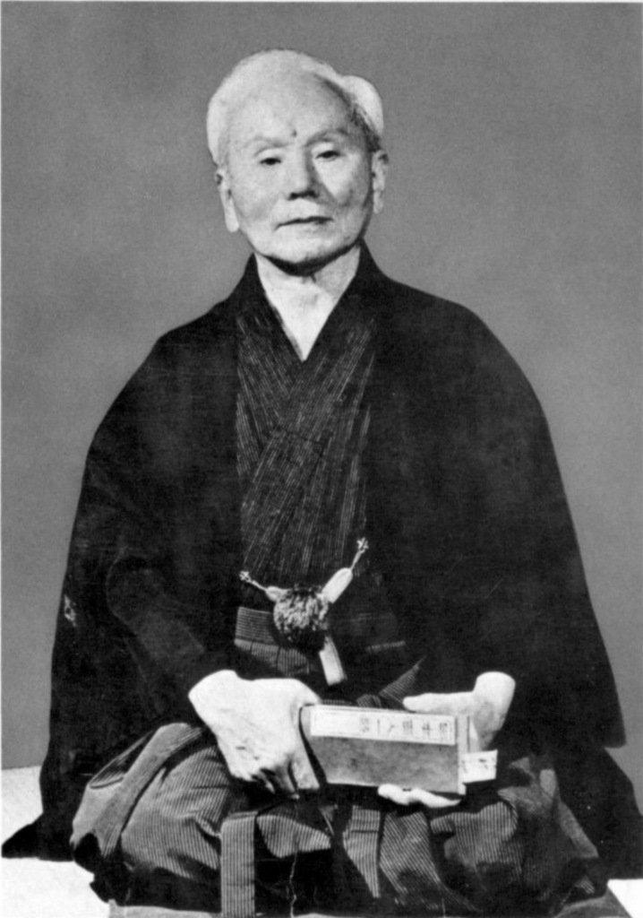 Funakoshi-Gichin-002