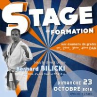 stage-formation-aux-grades-23-10-2016-212x300