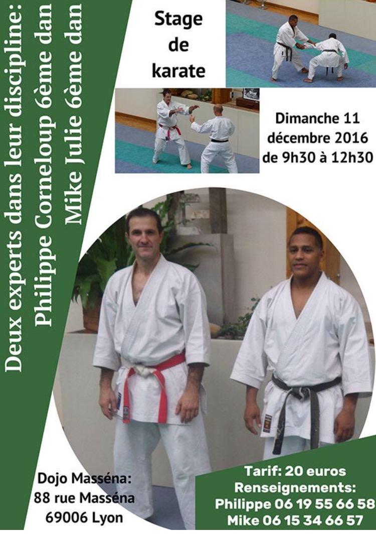 club judo 69006